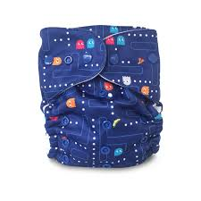 BBH Magicall Multifit All in One