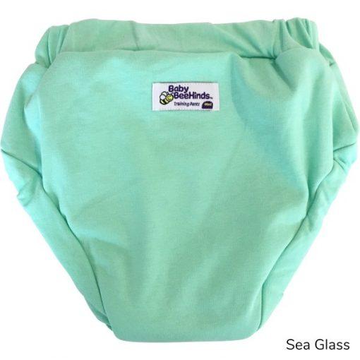 BBH Training Pant Sea Glass