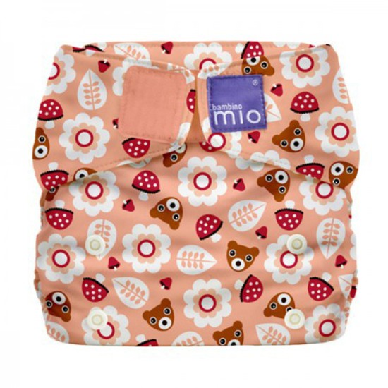 Miosolo All in One Teddy Bears picnic