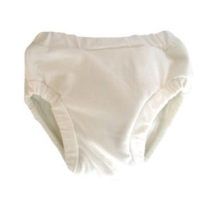 BBH Training Pant White