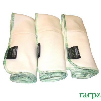 Rarpz Bamboo Soakers