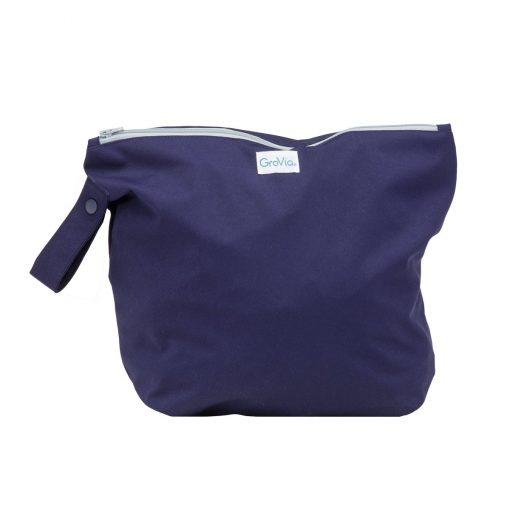 GroVia Zippered wetbag