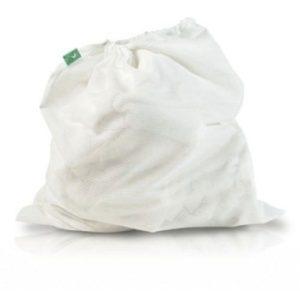 TotsBots Laundry Mesh Bag