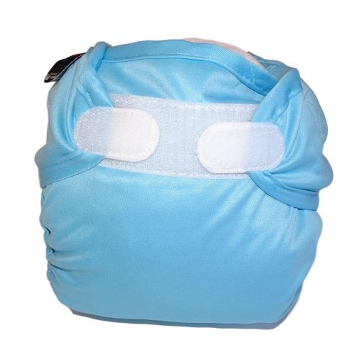 Real Nappy cover
