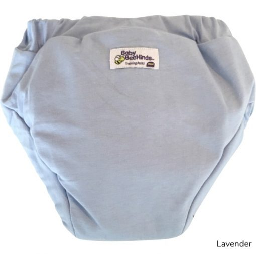 BBH Training pants lavender