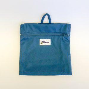 BBH Mini Wetbag