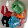 Real Nappies Covers