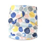 BBH Magicall All in One Nappy