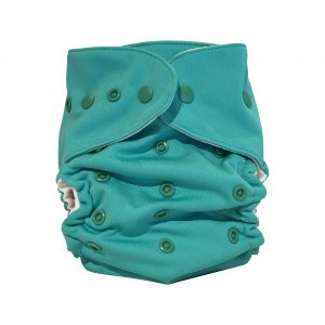BBH Magic-all Multifit Pocket Nappy