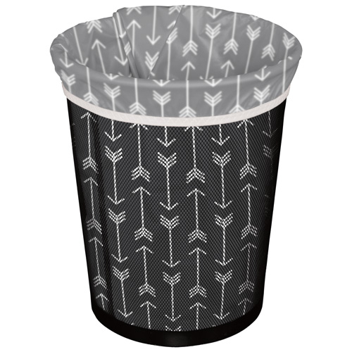 Planet Wise Reusable bin liner