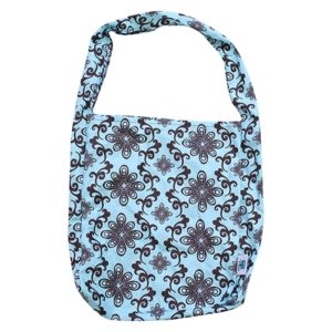 Planet Wise Cotton Shopping bag