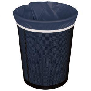 Planetwise reusable bin liner